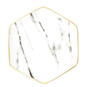 🌟5 for $20🌟 Pier 1 Imports Marble catch all tray